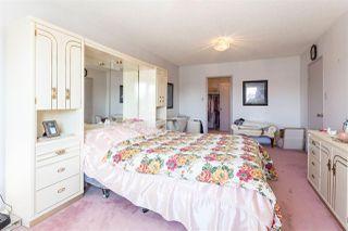 Photo 12: 13611 82 Street in Edmonton: Zone 02 House for sale : MLS®# E4160987