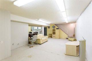Photo 23: 13611 82 Street in Edmonton: Zone 02 House for sale : MLS®# E4160987