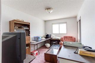 Photo 19: 13611 82 Street in Edmonton: Zone 02 House for sale : MLS®# E4160987