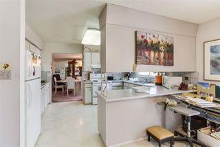 Photo 4: 13611 82 Street in Edmonton: Zone 02 House for sale : MLS®# E4160987