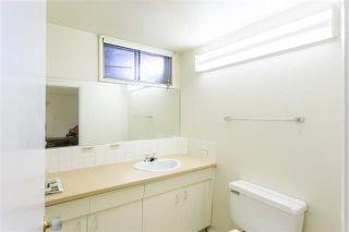 Photo 24: 13611 82 Street in Edmonton: Zone 02 House for sale : MLS®# E4160987