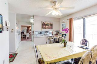 Photo 6: 13611 82 Street in Edmonton: Zone 02 House for sale : MLS®# E4160987