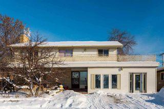 Photo 1: 13611 82 Street in Edmonton: Zone 02 House for sale : MLS®# E4160987