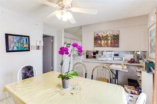 Photo 7: 13611 82 Street in Edmonton: Zone 02 House for sale : MLS®# E4160987