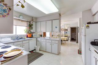 Photo 3: 13611 82 Street in Edmonton: Zone 02 House for sale : MLS®# E4160987