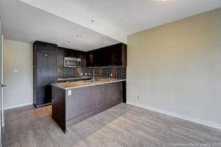 Photo 4: 701 2975 ATLANTIC Avenue in Coquitlam: North Coquitlam Condo for sale : MLS®# R2378652