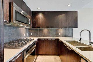 Photo 5: 701 2975 ATLANTIC Avenue in Coquitlam: North Coquitlam Condo for sale : MLS®# R2378652