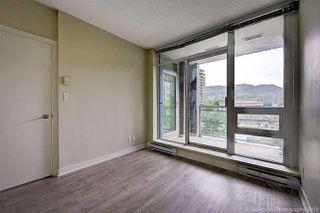Photo 11: 701 2975 ATLANTIC Avenue in Coquitlam: North Coquitlam Condo for sale : MLS®# R2378652