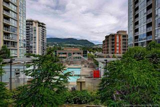 Photo 15: 701 2975 ATLANTIC Avenue in Coquitlam: North Coquitlam Condo for sale : MLS®# R2378652
