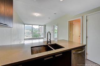 Photo 6: 701 2975 ATLANTIC Avenue in Coquitlam: North Coquitlam Condo for sale : MLS®# R2378652