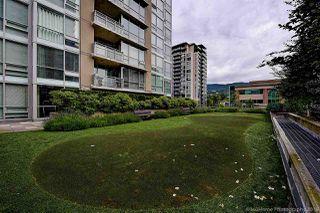 Photo 17: 701 2975 ATLANTIC Avenue in Coquitlam: North Coquitlam Condo for sale : MLS®# R2378652