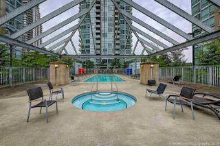 Photo 16: 701 2975 ATLANTIC Avenue in Coquitlam: North Coquitlam Condo for sale : MLS®# R2378652