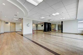 Photo 19: 701 2975 ATLANTIC Avenue in Coquitlam: North Coquitlam Condo for sale : MLS®# R2378652