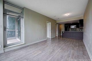 Photo 9: 701 2975 ATLANTIC Avenue in Coquitlam: North Coquitlam Condo for sale : MLS®# R2378652