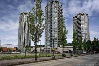 Photo 2: 701 2975 ATLANTIC Avenue in Coquitlam: North Coquitlam Condo for sale : MLS®# R2378652