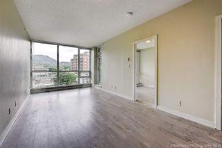 Photo 8: 701 2975 ATLANTIC Avenue in Coquitlam: North Coquitlam Condo for sale : MLS®# R2378652