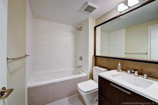 Photo 12: 701 2975 ATLANTIC Avenue in Coquitlam: North Coquitlam Condo for sale : MLS®# R2378652