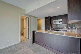 Photo 7: 701 2975 ATLANTIC Avenue in Coquitlam: North Coquitlam Condo for sale : MLS®# R2378652