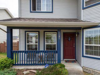 Photo 24: 1281 BECKTON DRIVE in COMOX: CV Comox (Town of) House for sale (Comox Valley)  : MLS®# 817184