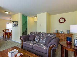 Photo 10: 1281 BECKTON DRIVE in COMOX: CV Comox (Town of) House for sale (Comox Valley)  : MLS®# 817184