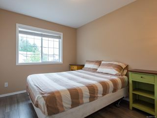 Photo 21: 1281 BECKTON DRIVE in COMOX: CV Comox (Town of) House for sale (Comox Valley)  : MLS®# 817184