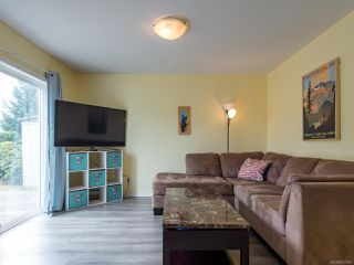 Photo 4: 1281 BECKTON DRIVE in COMOX: CV Comox (Town of) House for sale (Comox Valley)  : MLS®# 817184