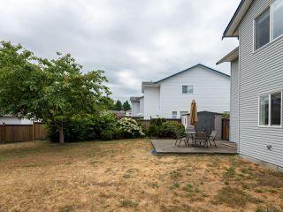 Photo 29: 1281 BECKTON DRIVE in COMOX: CV Comox (Town of) House for sale (Comox Valley)  : MLS®# 817184