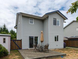 Photo 28: 1281 BECKTON DRIVE in COMOX: CV Comox (Town of) House for sale (Comox Valley)  : MLS®# 817184