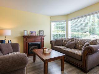 Photo 9: 1281 BECKTON DRIVE in COMOX: CV Comox (Town of) House for sale (Comox Valley)  : MLS®# 817184