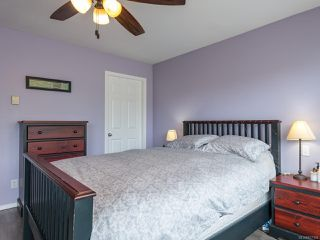 Photo 20: 1281 BECKTON DRIVE in COMOX: CV Comox (Town of) House for sale (Comox Valley)  : MLS®# 817184