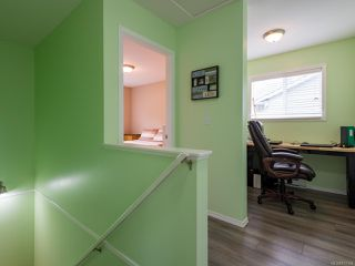 Photo 17: 1281 BECKTON DRIVE in COMOX: CV Comox (Town of) House for sale (Comox Valley)  : MLS®# 817184
