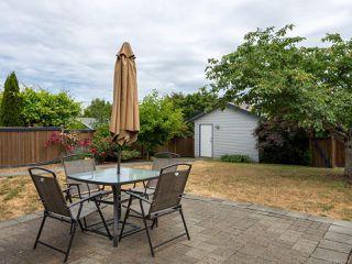Photo 30: 1281 BECKTON DRIVE in COMOX: CV Comox (Town of) House for sale (Comox Valley)  : MLS®# 817184