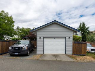 Photo 8: 1281 BECKTON DRIVE in COMOX: CV Comox (Town of) House for sale (Comox Valley)  : MLS®# 817184