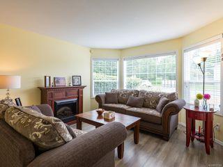Photo 3: 1281 BECKTON DRIVE in COMOX: CV Comox (Town of) House for sale (Comox Valley)  : MLS®# 817184