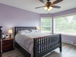 Photo 5: 1281 BECKTON DRIVE in COMOX: CV Comox (Town of) House for sale (Comox Valley)  : MLS®# 817184