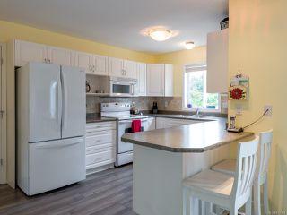 Photo 2: 1281 BECKTON DRIVE in COMOX: CV Comox (Town of) House for sale (Comox Valley)  : MLS®# 817184