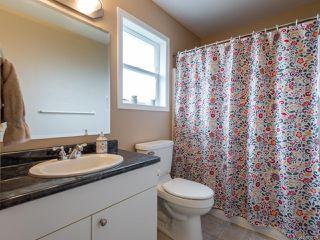 Photo 23: 1281 BECKTON DRIVE in COMOX: CV Comox (Town of) House for sale (Comox Valley)  : MLS®# 817184