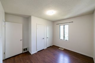 Photo 9:  in Edmonton: Zone 21 House for sale : MLS®# E4161722