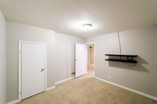 Photo 12:  in Edmonton: Zone 21 House for sale : MLS®# E4161722