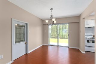 Photo 7: 9611 GLENTHORNE Drive in Richmond: Saunders House for sale : MLS®# R2381183