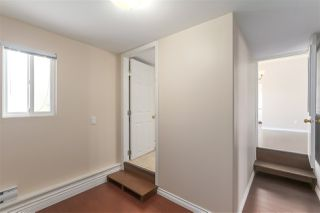 Photo 11: 9611 GLENTHORNE Drive in Richmond: Saunders House for sale : MLS®# R2381183