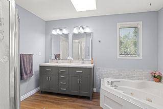 Photo 13: 6116 53 Avenue: Cold Lake House for sale : MLS®# E4162588