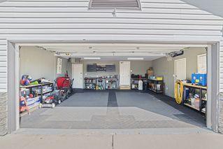 Photo 24: 6116 53 Avenue: Cold Lake House for sale : MLS®# E4162588