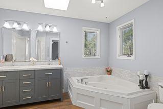 Photo 14: 6116 53 Avenue: Cold Lake House for sale : MLS®# E4162588