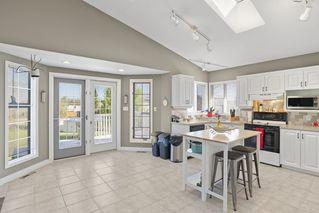 Photo 6: 6116 53 Avenue: Cold Lake House for sale : MLS®# E4162588