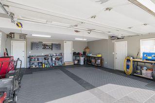 Photo 25: 6116 53 Avenue: Cold Lake House for sale : MLS®# E4162588