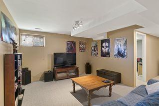 Photo 19: 6116 53 Avenue: Cold Lake House for sale : MLS®# E4162588