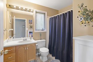Photo 17: 6116 53 Avenue: Cold Lake House for sale : MLS®# E4162588