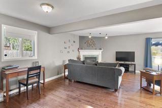 Photo 8: 6116 53 Avenue: Cold Lake House for sale : MLS®# E4162588