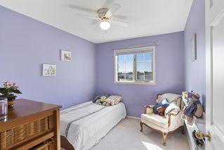Photo 16: 6116 53 Avenue: Cold Lake House for sale : MLS®# E4162588